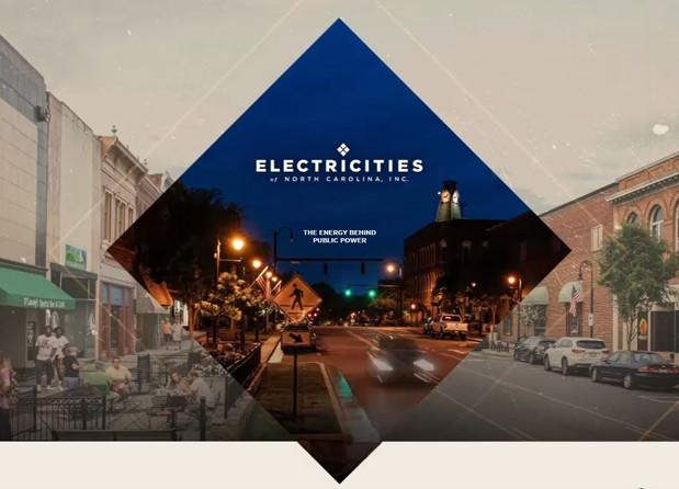 ElectriCities.JPG