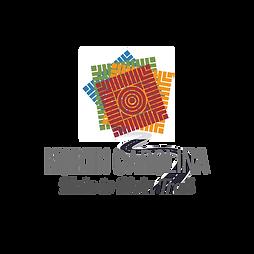 NC Main to Main Trail Logo