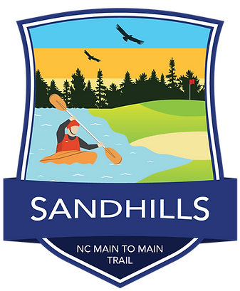 Sandhills Badge.png