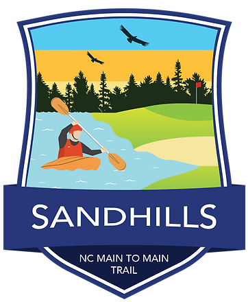 Sandhills Badge.png