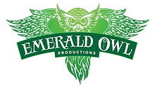 Preservation - Emerald Owl Productions,