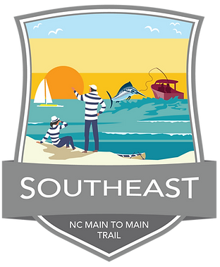 Southeast Badge.png
