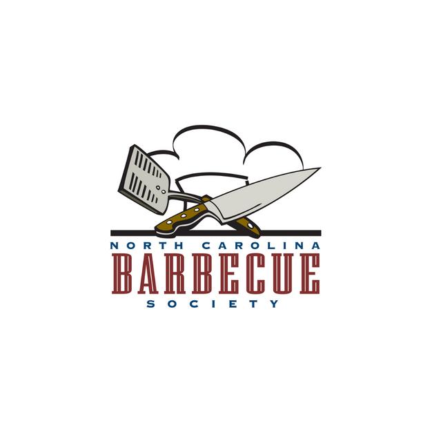 NC Barbecue Trail