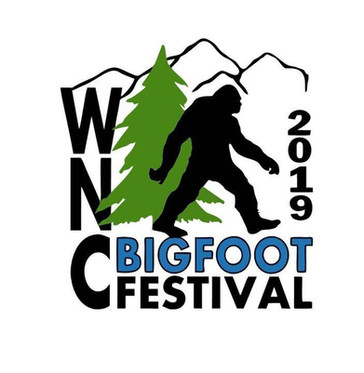 The WNC Bigfoot Festival