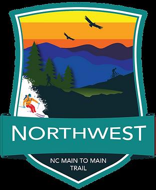 Northwest Badge.png