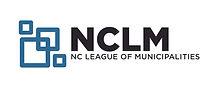 NC League Logo