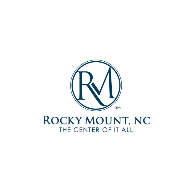 Rocky Mount Trails