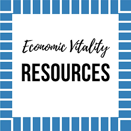 Brick Economic Vitality Placeholder