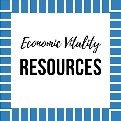 EV Resources.png