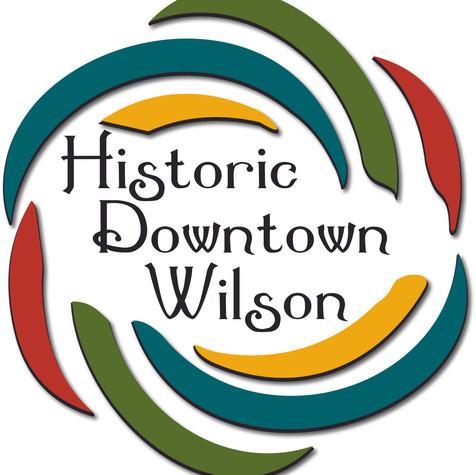 Wilson, North Carolina