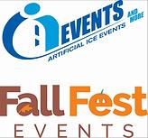 Artificial Ice Logo