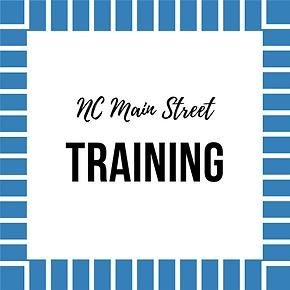 Training Image Placeholder