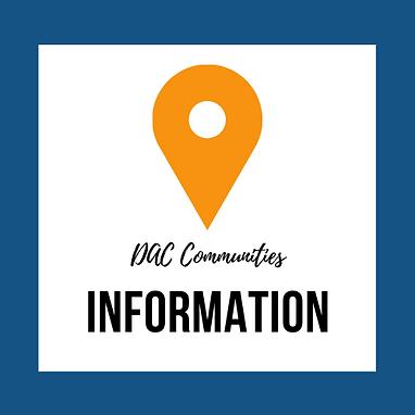 Downtown Associate Community Placeholder