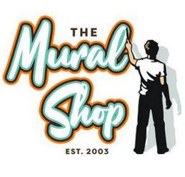 The Mural Shop.JPG