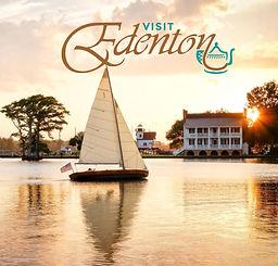 Visit Edenton.jpg