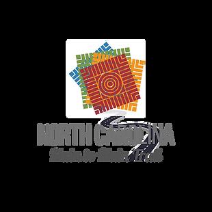 NC Main to Main Trail Logo.png