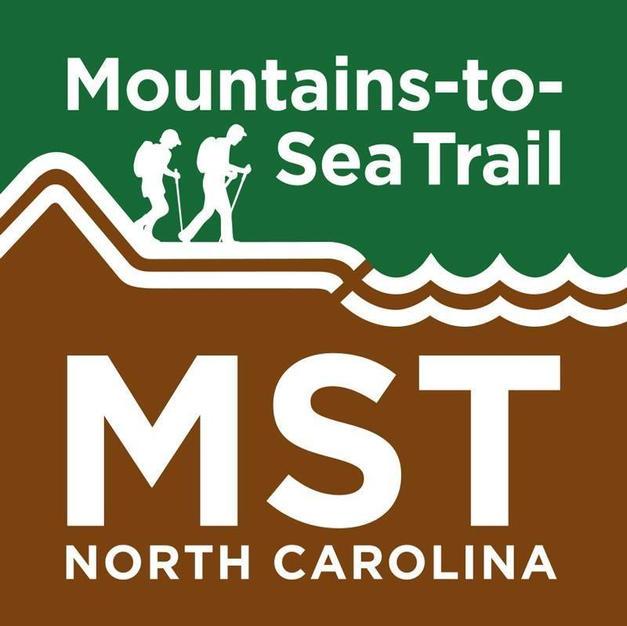 Mountains to Sea Trail
