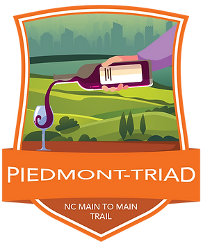 _Piedmont-Triad Badge.png