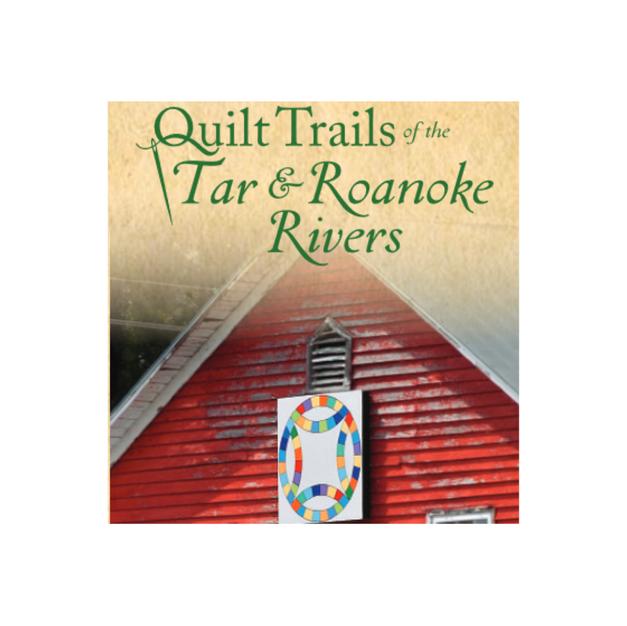 Quilt Trails