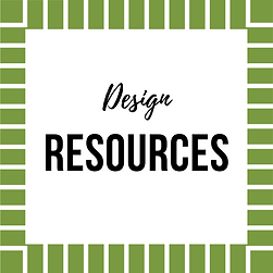 Design Resources.png