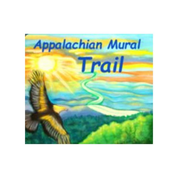 Appalachian Mural Trail