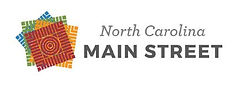 Main Street Logo with White Space.JPG