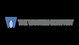 The Wooten Company Logo