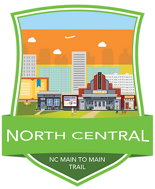 North Central Downtown.png