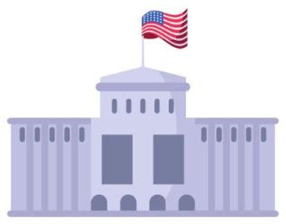 Federal Logo