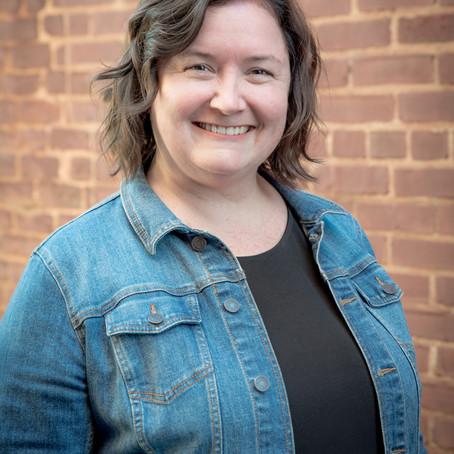 Cindy Sutton - Statesville