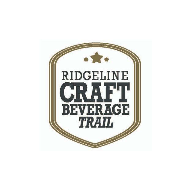 Ridgeline Craft Beverage Trail