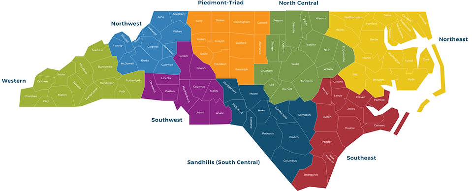 NC Main to Main Trail Map_2020.jpg