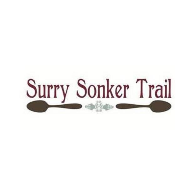 Surry Sonker Trail