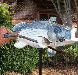 halifax fish.jpg