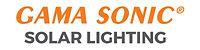 Gama Sonic Solar Logo