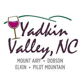 Yadkin Valley Wine Trail