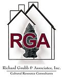 Preservation - Richard Grubb and Associa