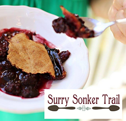 Surry Sonker Trail.png