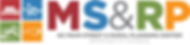 NCMSRP Center Logo.png