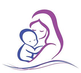 Mom&Babylogo.jpg