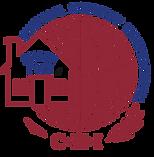 CHI Logo 2015.png