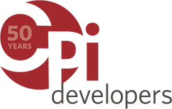 17-CPi-0605 Logo 50 Years.png