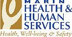 Marin-County-HHS-Logo.jpg