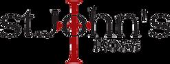 stjohns Logo.png