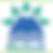 Marin Link Logo.png