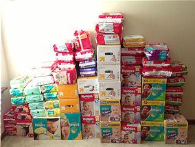 Diaper pile.jpg