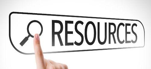 Resources%252520written%252520in%252520s