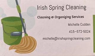 Irish Cleaning Services LOGO.jpg
