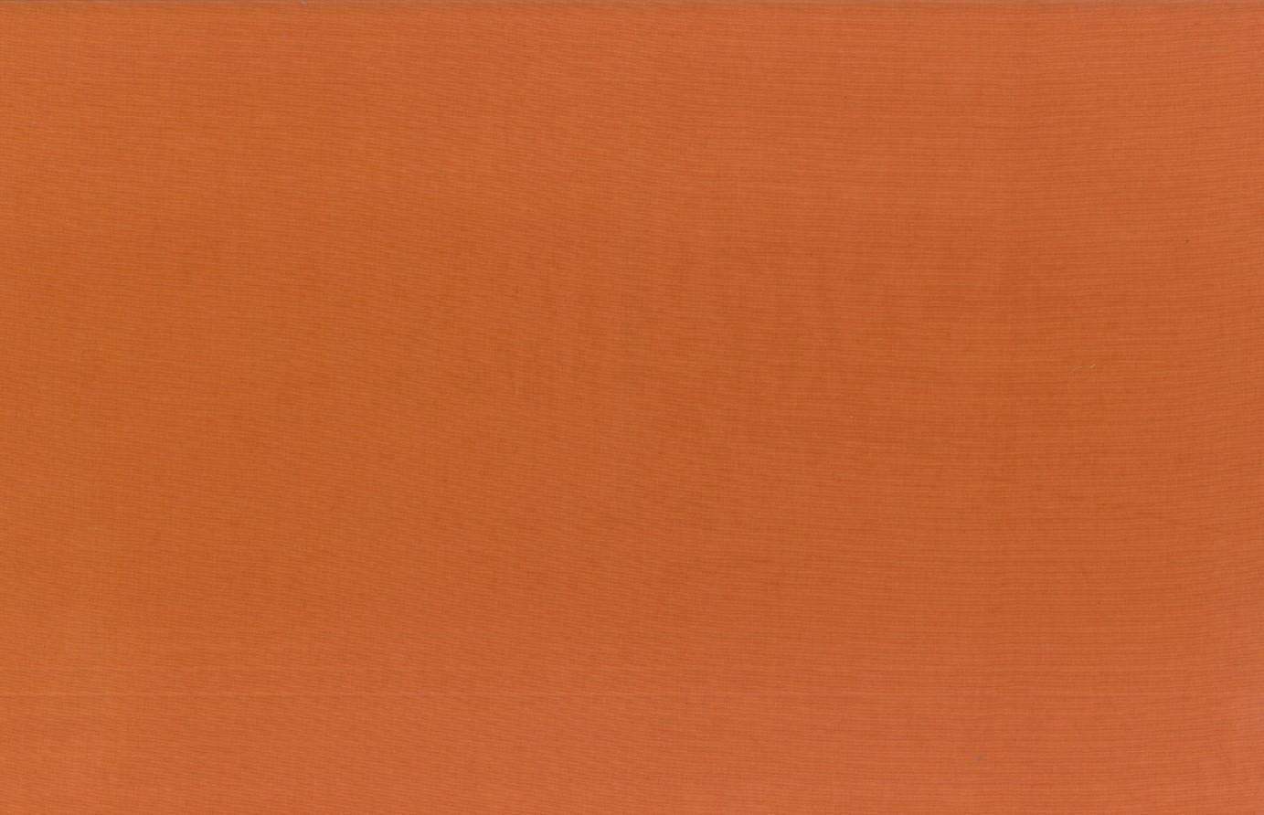 100-625-Raw Sienna.jpg