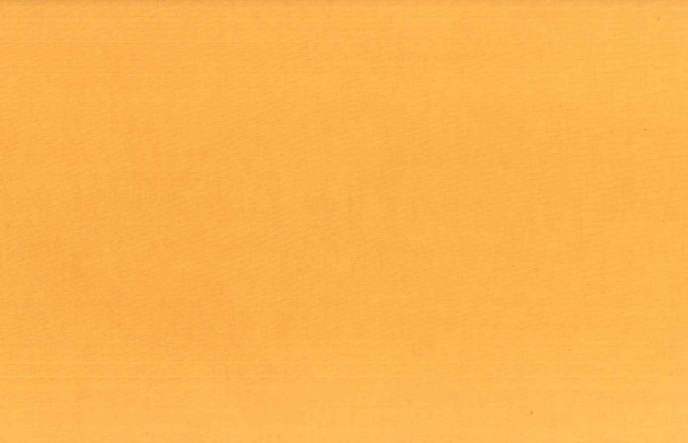 100-624-Gold Ochre.jpg
